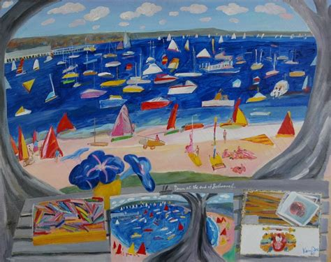 ken pattern art sale paintings ken done page 2 australian art auction records