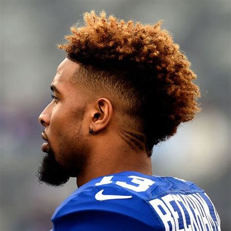 afro mohawk haircut pictures afro taper fade haircut style taper fade haircuts and