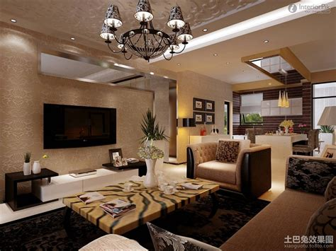 awesome enviro home design ideas interior design ideas