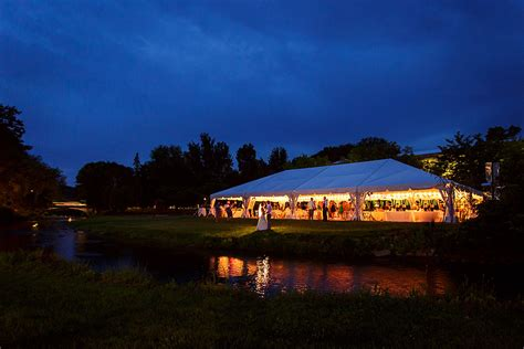 Wedding Venues Reading Pa by Berks County Wedding Venues Archives Story
