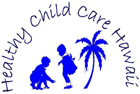 day care oahu children with special health needs branch hcch