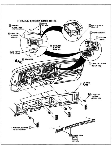 1998 buick park avenue timing chain replacement diagram 1998 buick lesabre engine cradle repair 1998 tractor engine and wiring diagram