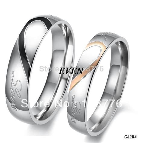 matching wedding rings for and reviews