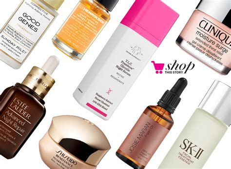 Makeup Skin Care Hair Care Best Products Of The Month 2 by The Top 10 Best Selling Anti Aging Products At Sephora