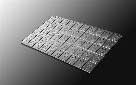 08 Mm Timah Solder Dekko 50 Gram 1 50 x 1 g platinum combibar