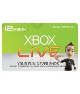 Eb Games Gift Card - expired get discounted xbox live subscriptions at eb games gift cards on sale