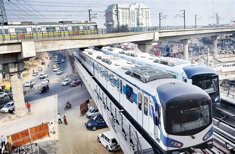 Metro Cities In India Essay by Modi S Vision Of Smart Cities Takes Shape As Government Commits To Delivering Three Hubs