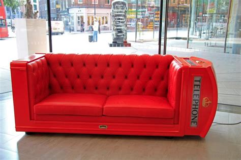awesome couches 11 extreme sofas that will make you rethink your trusty