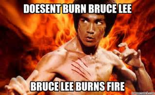 Bruce Lee Meme - bruce lee meme face www imgkid com the image kid has it