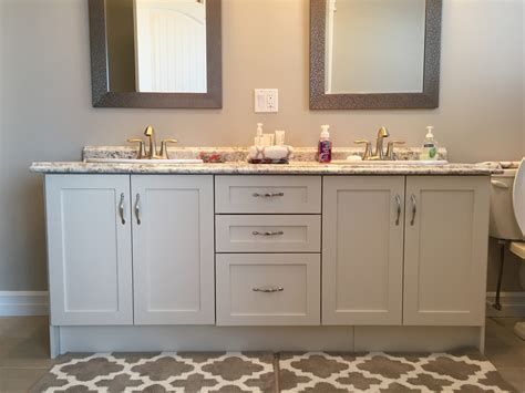 Signature Kitchens And Baths by White Vanities Signature Kitchens And Baths