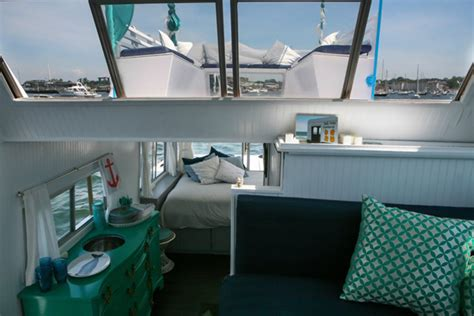 design decor and remodel projects january 2013 awesome houseboat ideas