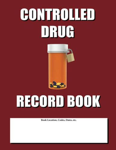 hustling from heroin to houses books controlled record book home page