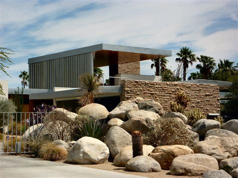 modern desert home design palm springs desert modern architecture 2228 latest