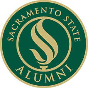 Sac State Mba Alumni by Sacramento State