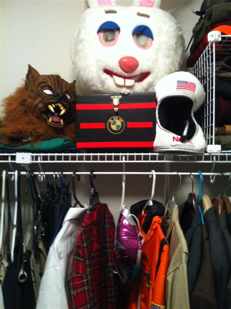 The Costume Closet Utah by Why You Should Attend Den S Fall Virtcon Den Network