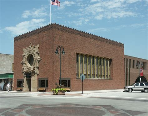 and merchant bank images of merchants national bank by louis sullivan