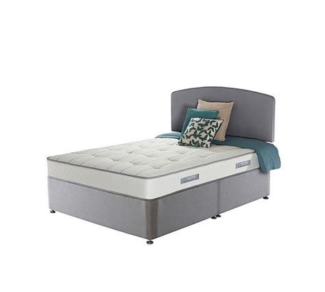 buy sealy posturepedic firm ortho superking mattress at
