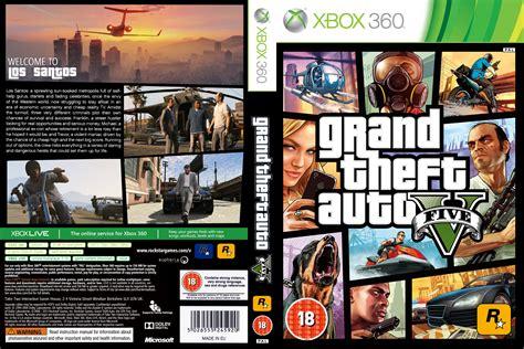 Dvd Ps4 Gta V capa grand theft auto v gta 5 xbox 360 gamecover de capas para jogos ps4 xbox