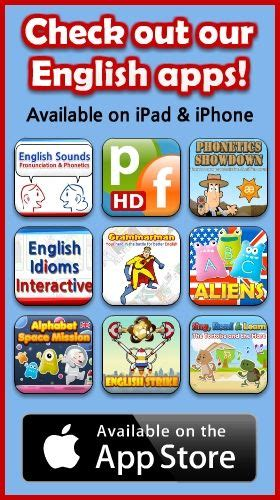 flash card maker cambridge cartoon maker cambridge english and english online on