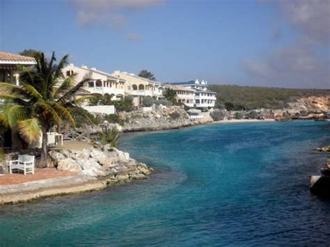 appartments curacao blue lagoon apartment ocean resort curacao netherlands antilles overview