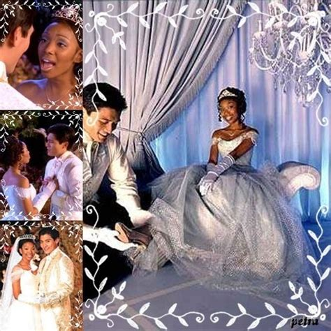 cinderella film with brandy cinderella brandy paolo montalban ir movie tv couples