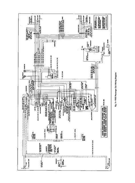 1931 chevrolet wiring diagram get free image about