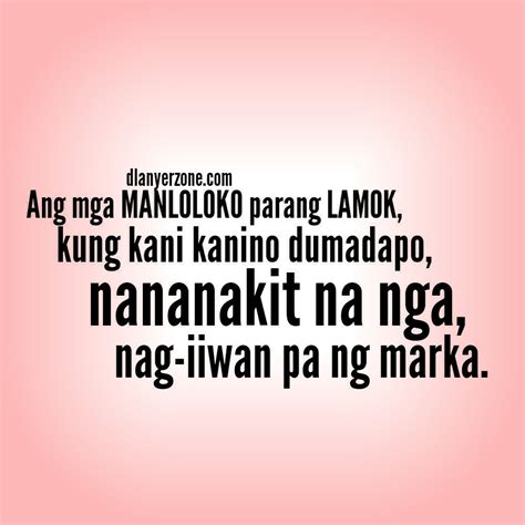 fb quotes love quotes about love facebook status tagalog image quotes at