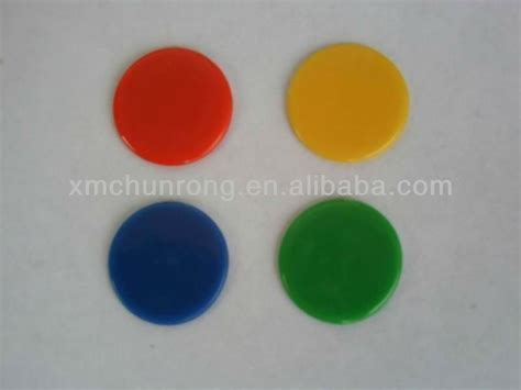 And Counters Counters Plastic Chips Chips And Counters Buy
