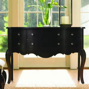 craigslist furniture for sale by owner craigslist furniture for sale by owner regarding