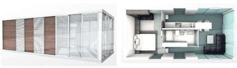 suite home hangar design group prezzo las casas prefabricadas de hangar design group