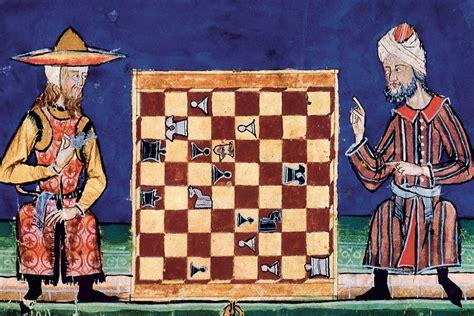 libro the european game the medieval convivencia medieval histories
