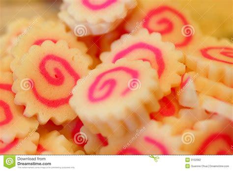 japanese fish cake stock photography image 3102682