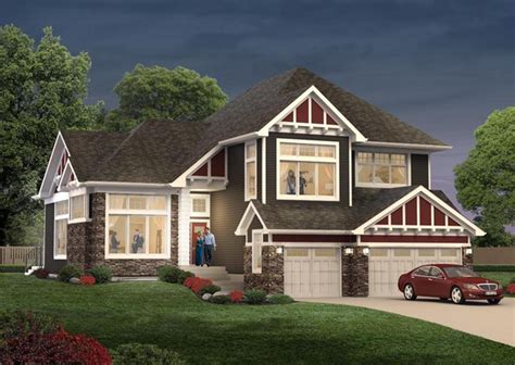 Edmonton Luxury Homes For Sale Luxury Show Homes Edmonton House Decor Ideas