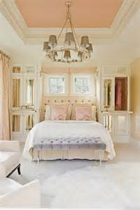 Elegant Bedroom Ideas by The Cluny Chronicles Elegant Bedroom Decor And French Style