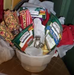 raffle baskets basket raffle fundraiser how it s done joyce jones