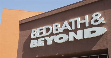 bed bath and beyond charleston bed bath and beyond mountain view 28 images open road