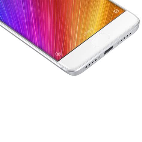 Xiaomi Mi 5s 64gb Silver xiaomi mi 5s 3gb 64gb dual sim silver בירושלים ובישראל