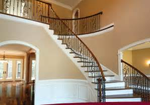 Curved Stairs Design Curved Staircase Design Of Your House Its Idea For Your