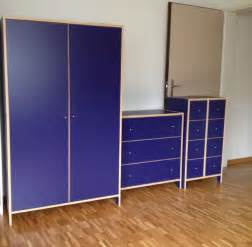 used ikea furniture used ikea furniture for sale near oerlikon dinning table