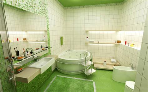 kids bathroom remodel ideas interior pet trendi boja za kupatilo bravacasa magazin
