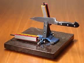 Kitchen Knives Set Sale best sharpening stones