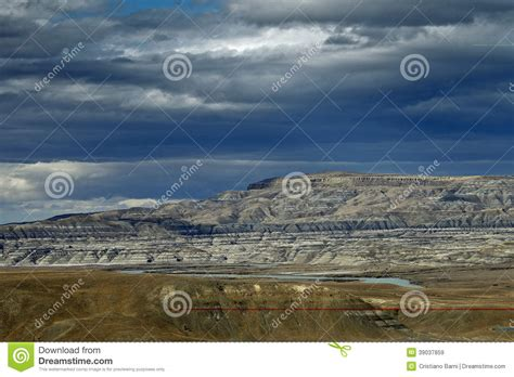 section of a journey journey in argentina stock photo image 39037859