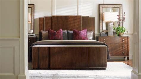 lexington furniture bedroom sets lexington furniture bedroom sets home design