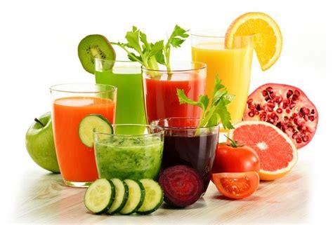 imagenes de jugos naturales de frutas jugos naturales nutritivos para el desayuno