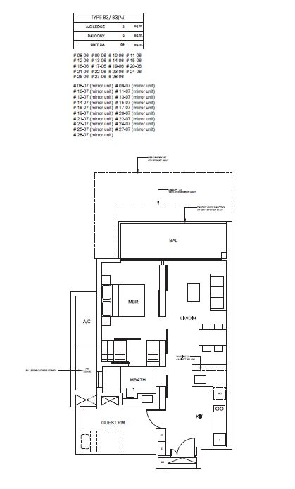 pinewood gardens floor plan pinewood gardens floor plan amethyst floor plan at