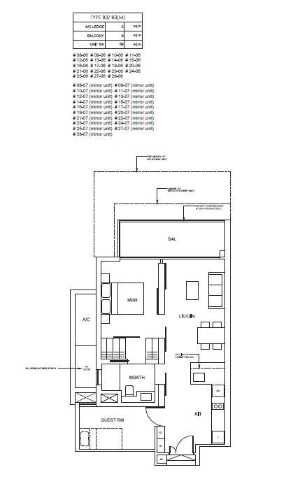 pinewood gardens floor plan pinewood gardens floor plan pinewood gardens 25 balmoral park 3 bedrooms 1625 sqft 4 bedroom