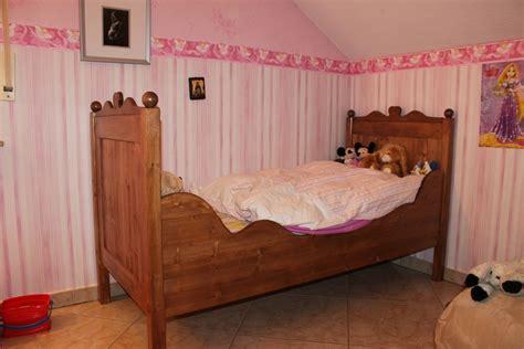 christen the bed christian s nostalgic childhood bed the wood whisperer
