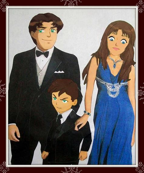 The Scam the scam family tim scam by cresenta lark on deviantart