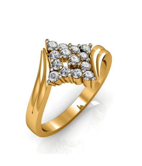 diaonj 14kt gold ring buy diaonj 14kt gold ring