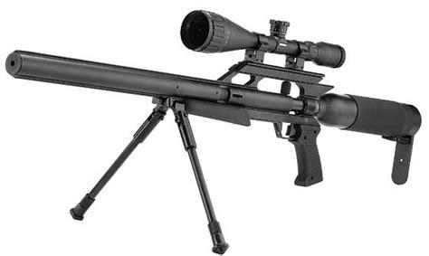 Bipod Afc By Blackraven airforce gunpower air rifles